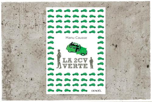 vignette-la_2CV_verte