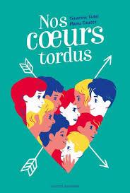 couvnoscoeurs2